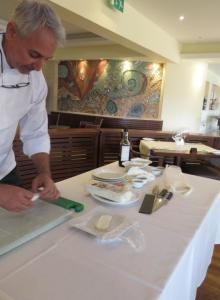 Gallery Image  15 Gastronomy Cyprus | Tours & Events