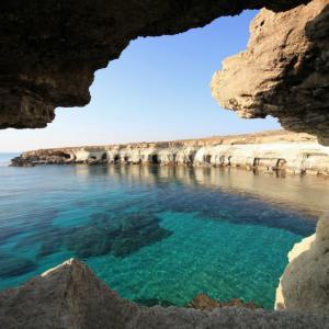 Gastronomy Cyprus Gallery (8)
