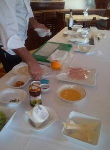Gastronomy Cyprus Gallery (1)