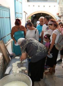 Gastronomy Cyprus Gallery (2)