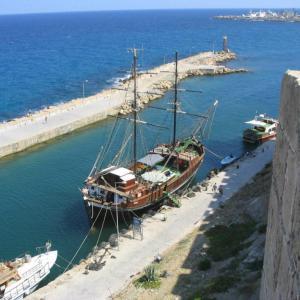 Gastronomy Cyprus Gallery (6)