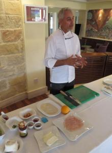 Gallery Image  14 Gastronomy Cyprus | Tours & Events