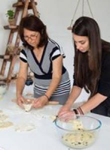 Gastronomy Cyprus Gallery (3)